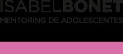 Isabel Bonet
